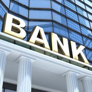 Банки Жиздры