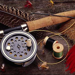 Охотничьи и рыболовные магазины Жиздры