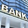 Банки в Жиздре