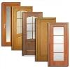 Двери, дверные блоки в Жиздре