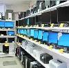 Компьютерные магазины в Жиздре