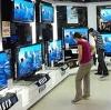 Магазины электроники в Жиздре