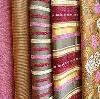 Магазины ткани в Жиздре