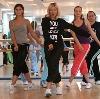 Школы танцев в Жиздре