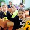 Школы в Жиздре