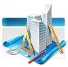 Строительные компании в Жиздре