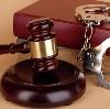 Суды в Жиздре