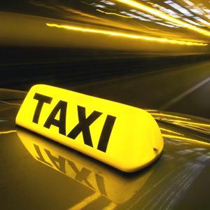 Такси Жиздры