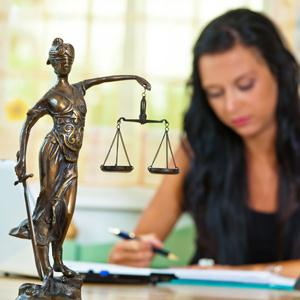 Юристы Жиздры