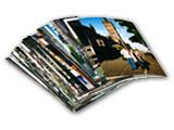Bios, Фотопечать от 3 р - иконка «фотосалон» в Жиздре