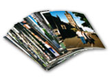 Фотостудия Modey Photo - иконка «фотосалон» в Жиздре