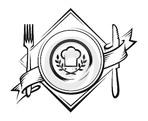 Гостиничный комплекс Cccp - иконка «ресторан» в Жиздре
